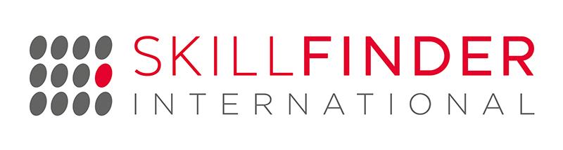 Skillfinder International
